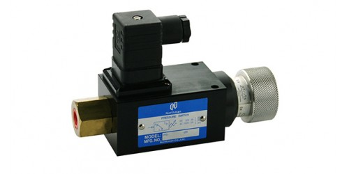 PS Pressure Switch